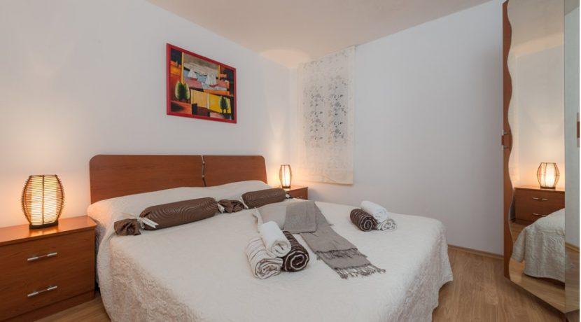 villa for sale brac (13)