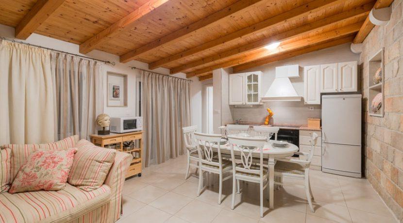 villa for sale brac (7)