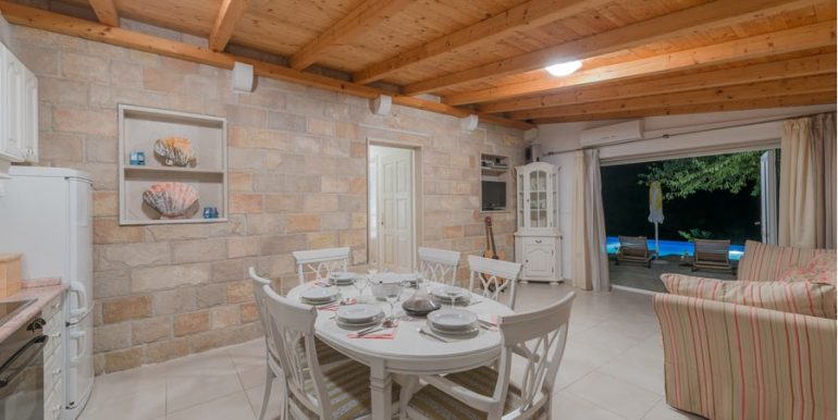 villa for sale brac (8)