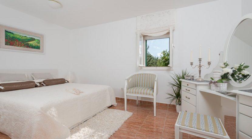 villa for sale brac (9)