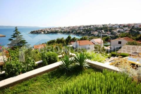 villa for sale ciovo island (2)