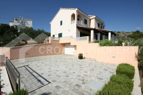 villa for sale ciovo island (5)