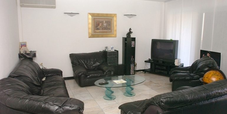 villa for sale supetar brac (6)