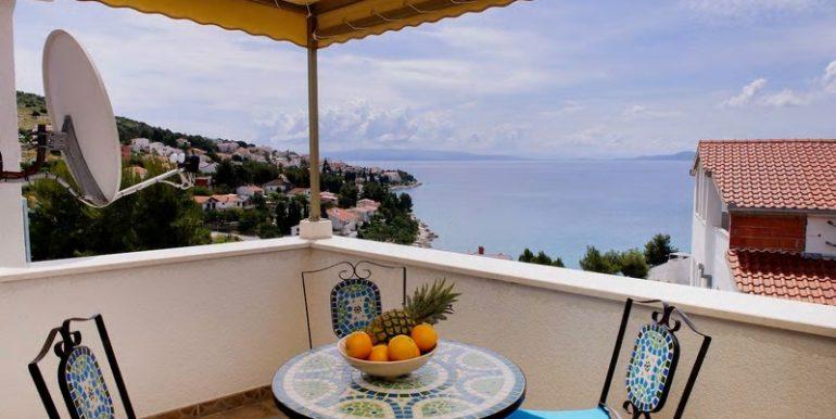 villa, near the sea, ciovo (15)
