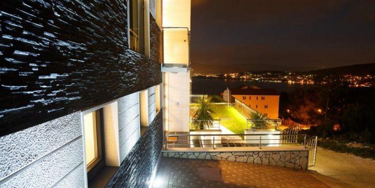 villa on ciovo island (3)