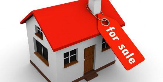 Haus kaufen Kroatien