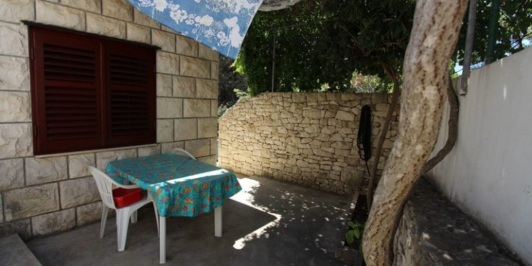 hous near the see,for sale, Brac (17)