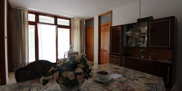 hous near the see,for sale, Brac (6)