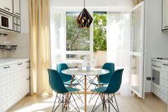 Apartment in Bol island Brac, very attractive location