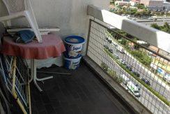 Two bedroom apartment, Ravne Njive, Split