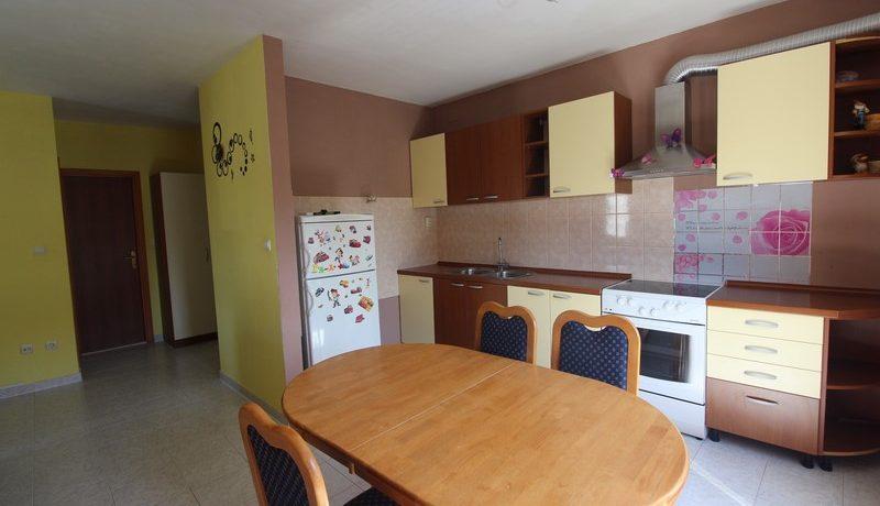 apartment for sale Trogir (1)