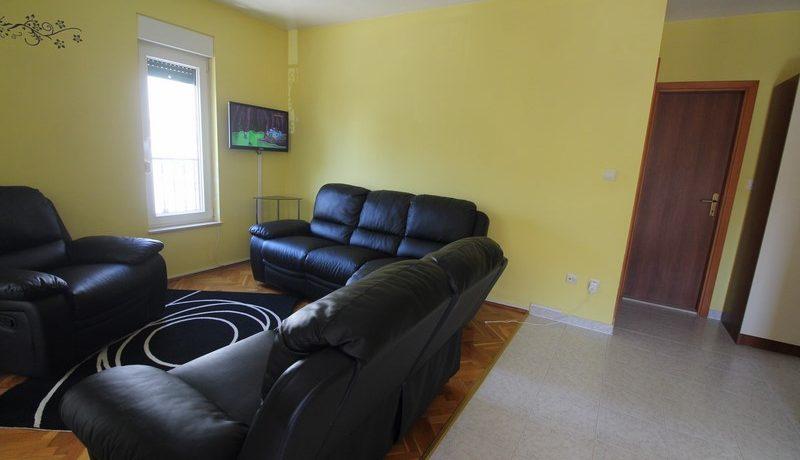 apartment for sale Trogir (3)