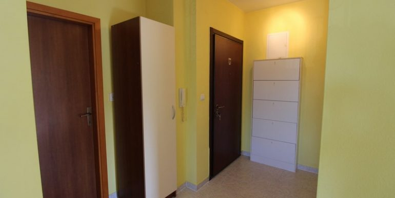 apartment for sale Trogir (4)