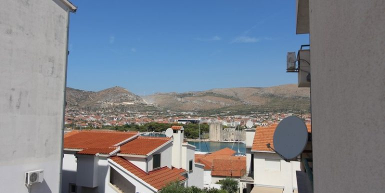 apartment for sale Trogir (5)