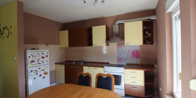 apartment for sale Trogir (9)
