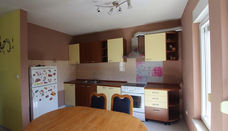 apartment for sale Trogir (9)