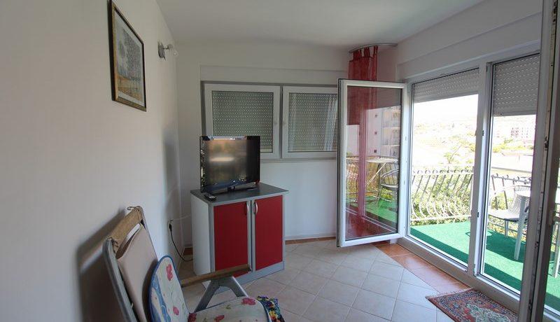 apartment house for sale Ciovo (10)