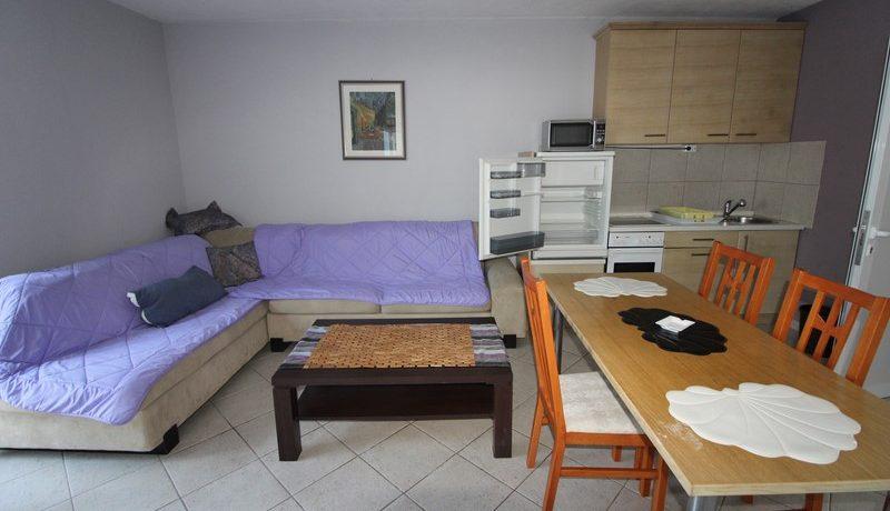 apartment house for sale Ciovo (8)
