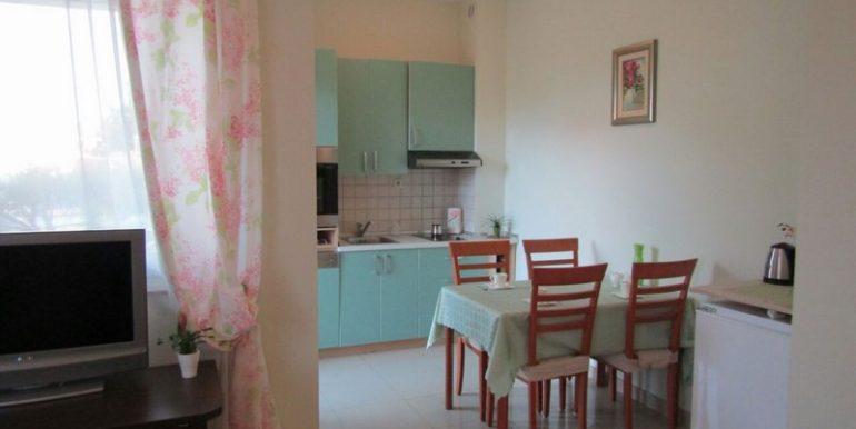 apartment nice location supetar (10)