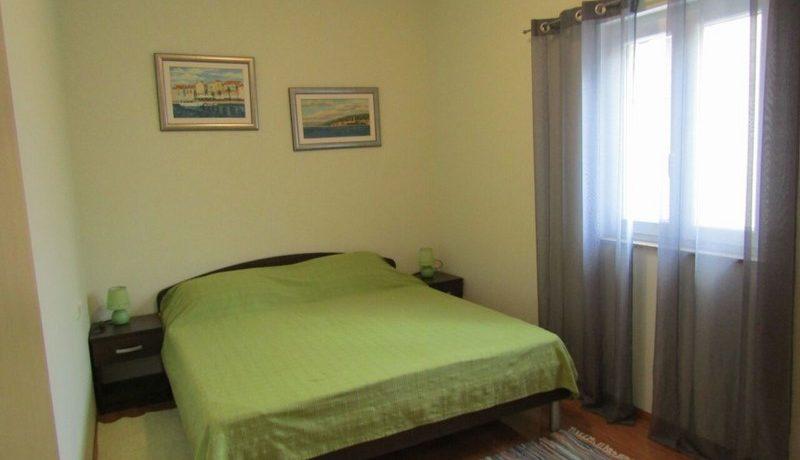 apartment nice location supetar (3)