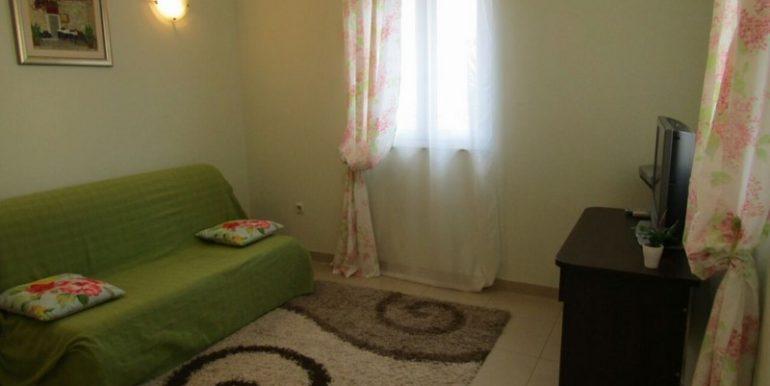 apartment nice location supetar (4)
