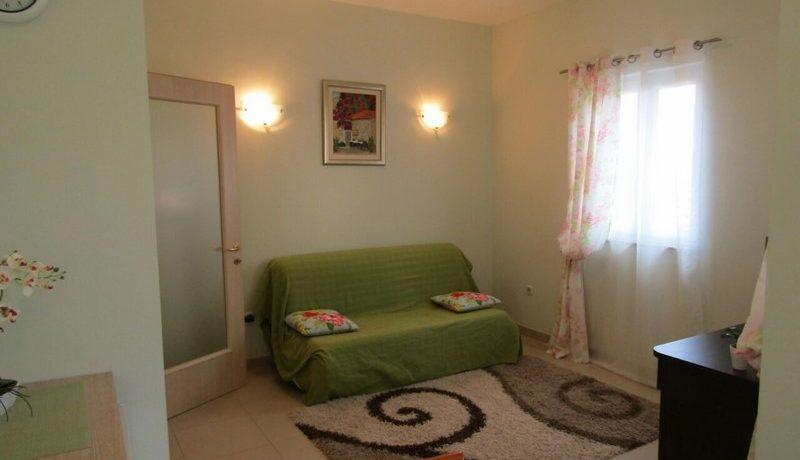 Small apartment in Supetar, island Brac