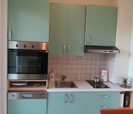 apartment nice location supetar (7)