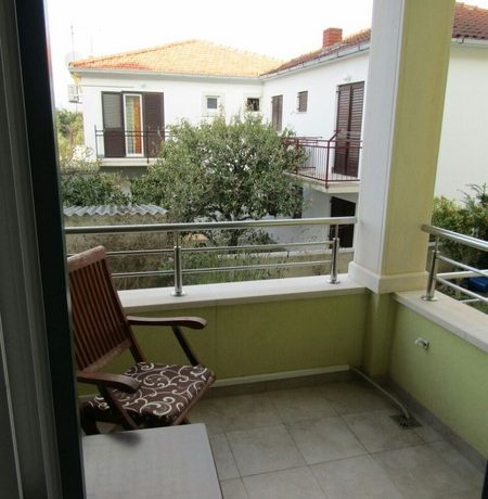 apartment nice location supetar (9)