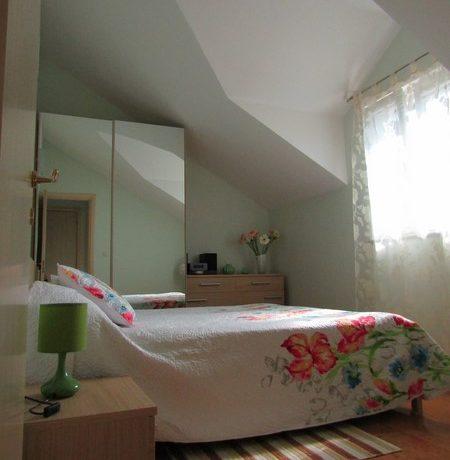 apartment supetar (1)