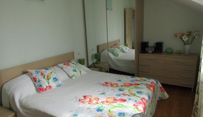 apartment supetar (2)