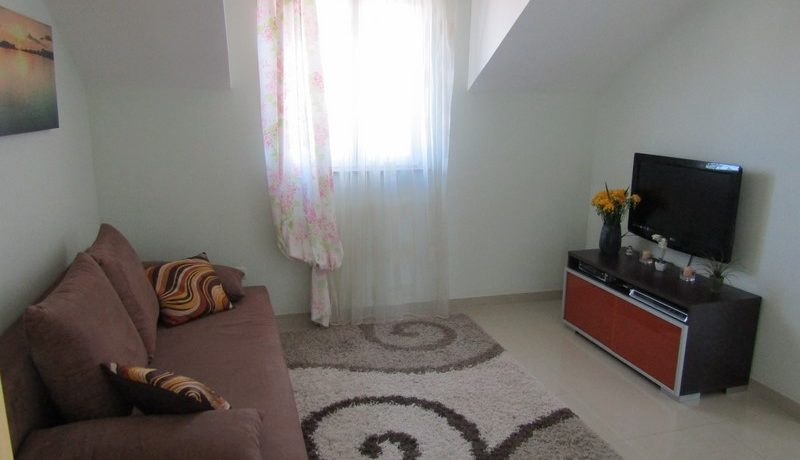 apartment supetar (6)