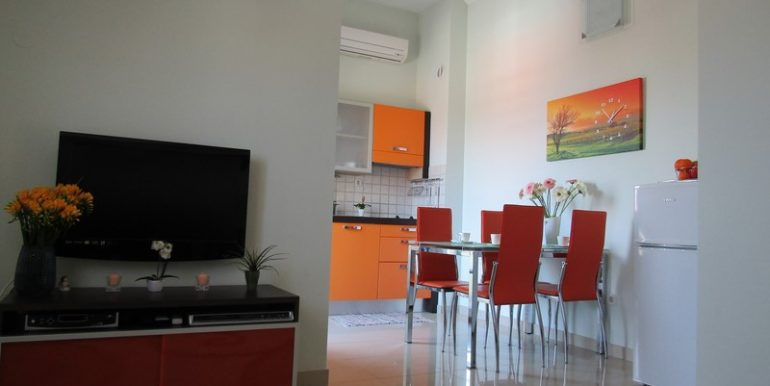 apartment supetar (7)