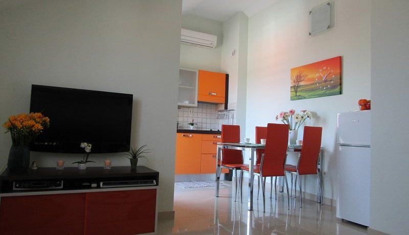 apartment supetar (7)