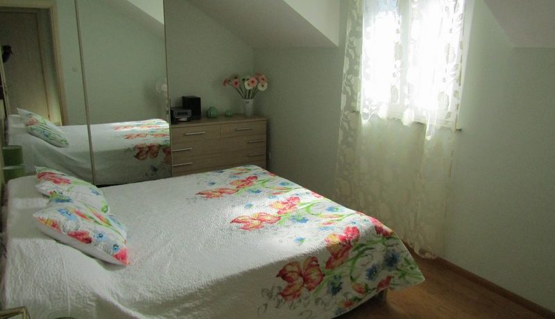 apartment supetar (8)
