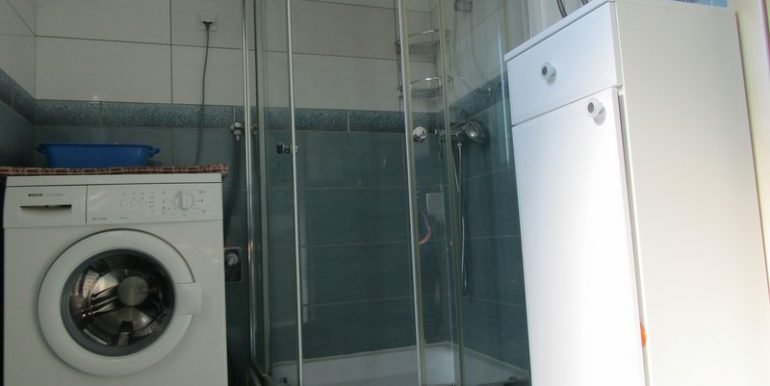 apartment supetar (9)
