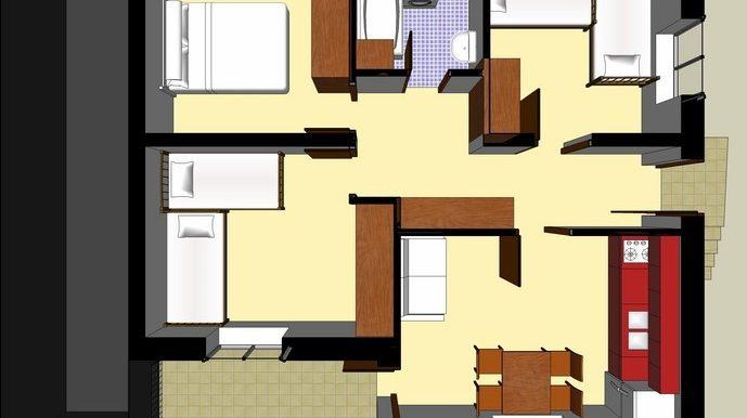 bol apartment (2)