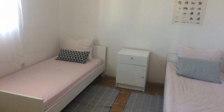 bol apartment (5)
