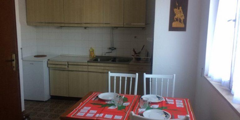 bol apartment (8)