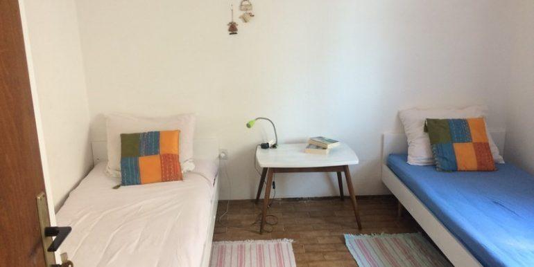bol apartment (9)