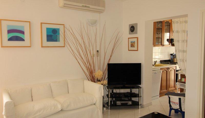 great apartment supetar brac (1)