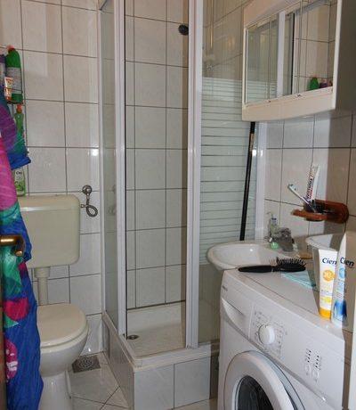 great apartment supetar brac (13)