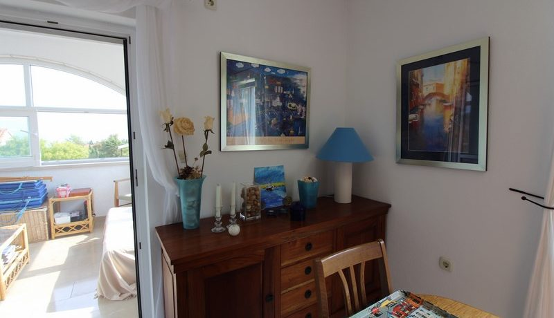 great apartment supetar brac (15)