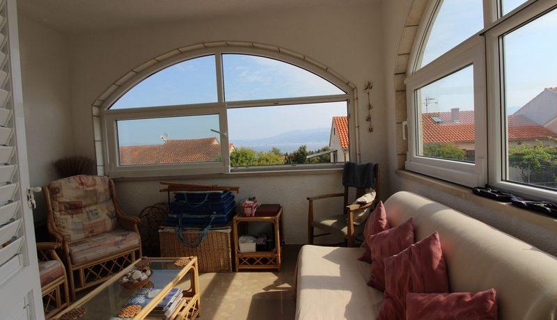 great apartment supetar brac (16)
