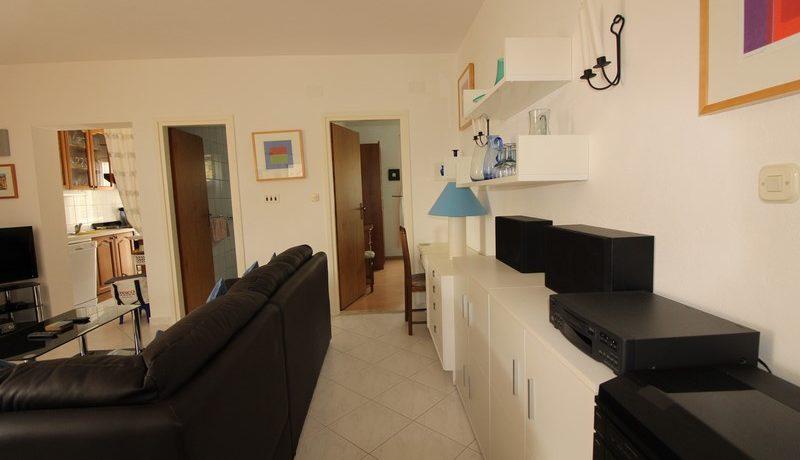 great apartment supetar brac (4)