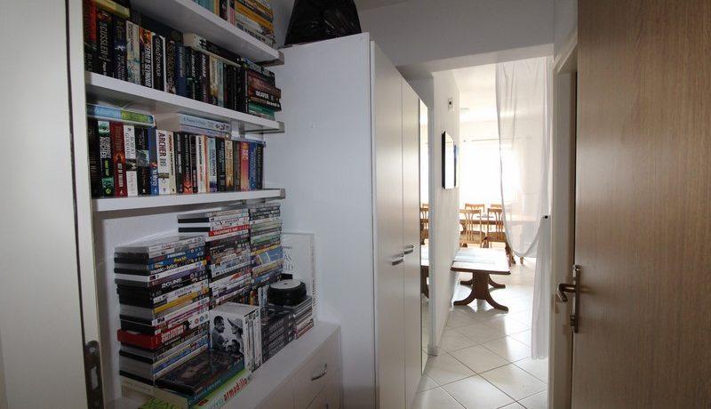 great apartment supetar brac (5)