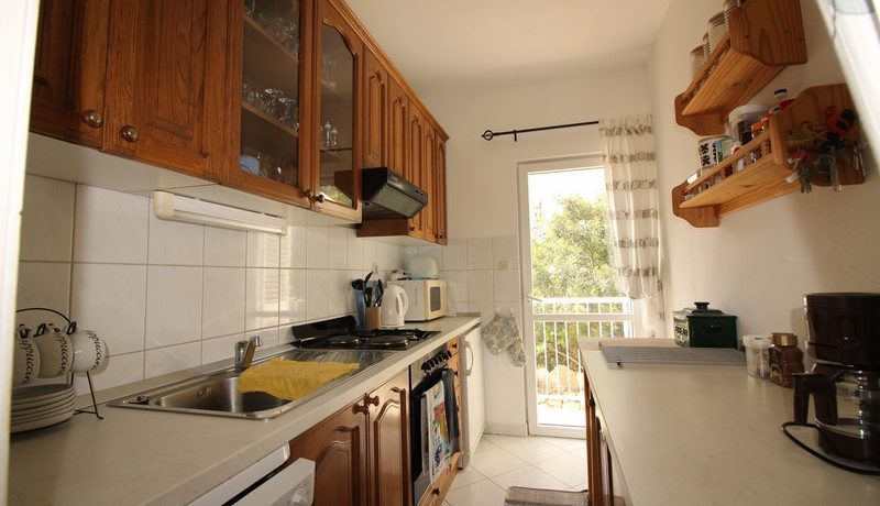 great apartment supetar brac (6)