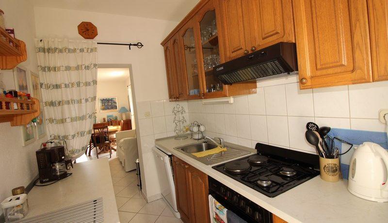 great apartment supetar brac (7)