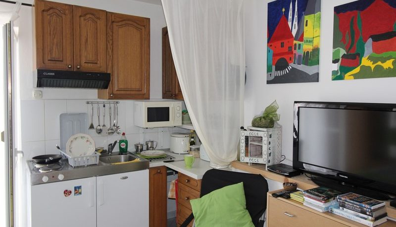 great apartment supetar brac (8)