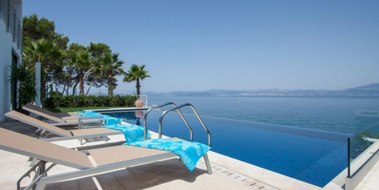 luxurious villa sutivan brac (12)
