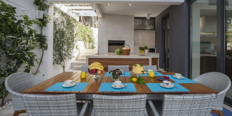 luxurious villa sutivan brac (21)